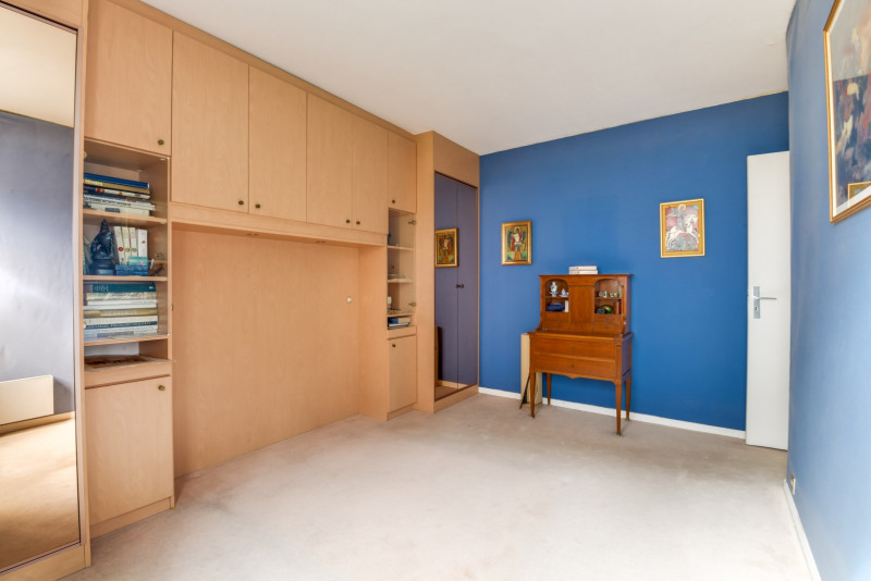 Sale apartment Paris 13ème 865 000€ - Picture 8