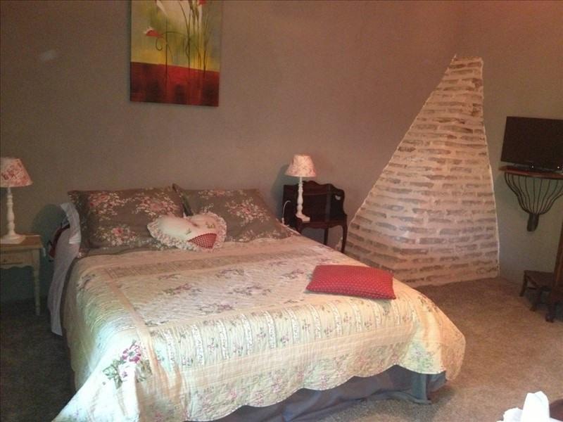 Deluxe sale house / villa Montrevel en bresse 560000€ - Picture 5