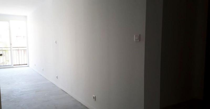 Rental apartment Ajaccio 1200€ +CH - Picture 7