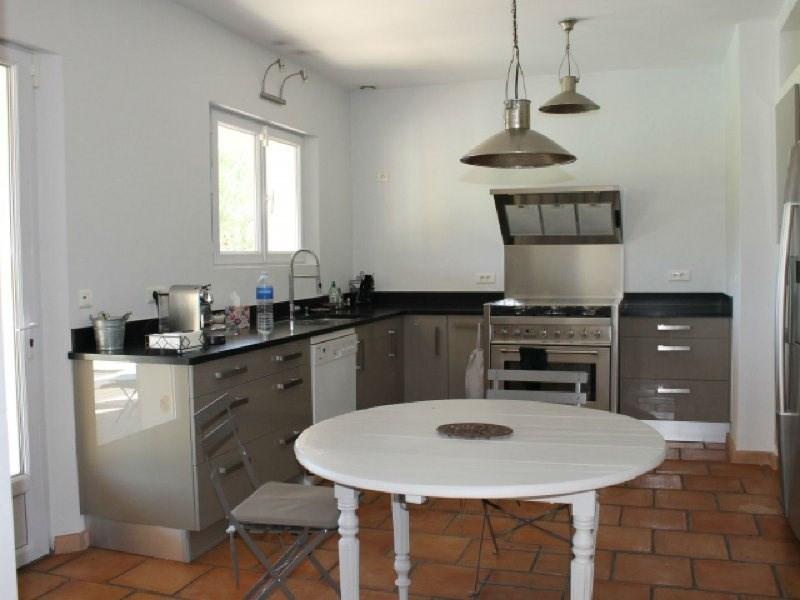 Deluxe sale house / villa Boulbon 795000€ - Picture 6