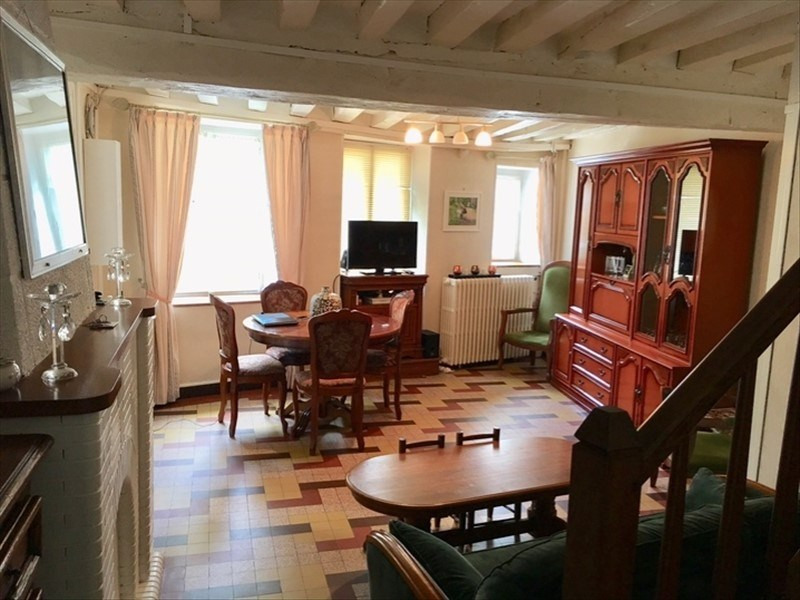 Sale house / villa La ferte sous jouarre 137000€ - Picture 5