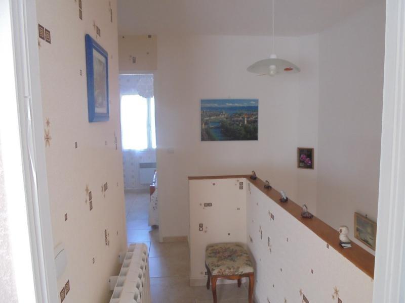 Vente maison / villa Lunel 165500€ - Photo 8