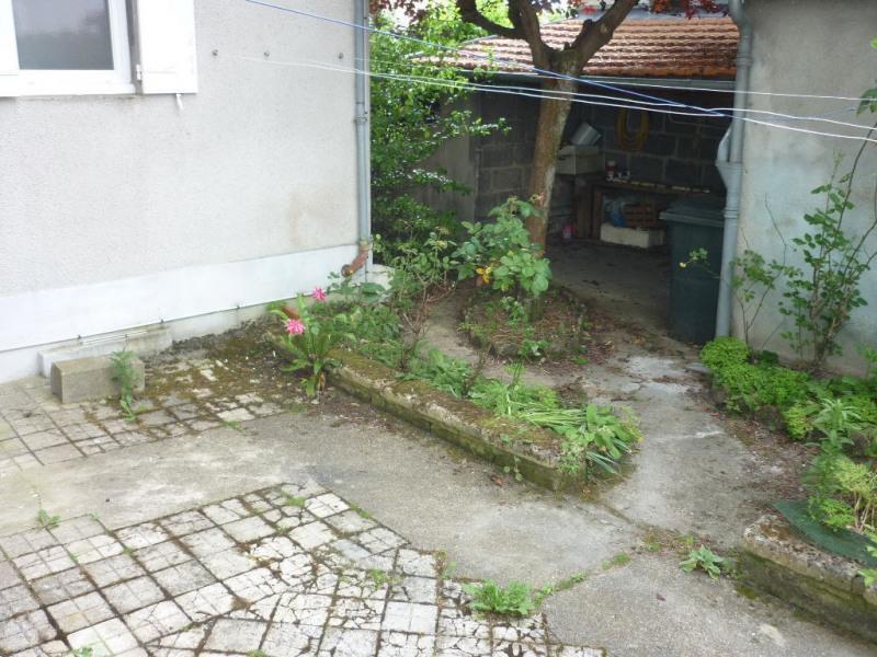 Location appartement Perigueux 402€ CC - Photo 3