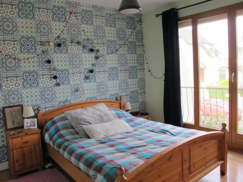 Sale house / villa Montfermeil 299000€ - Picture 8