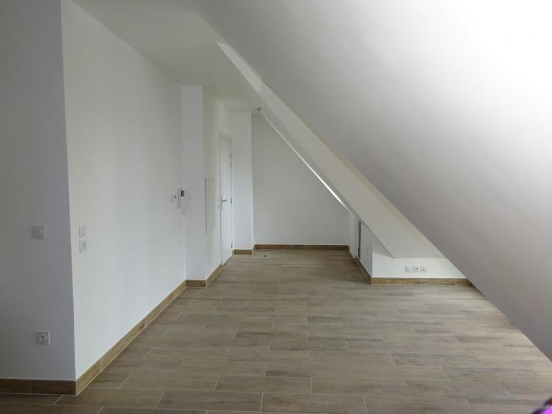 Alquiler  apartamento Honfleur 730€ CC - Fotografía 3
