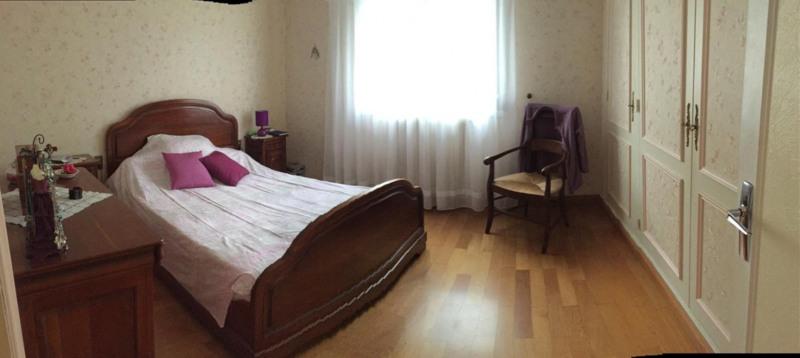 Sale house / villa Châlons-en-champagne 229000€ - Picture 6