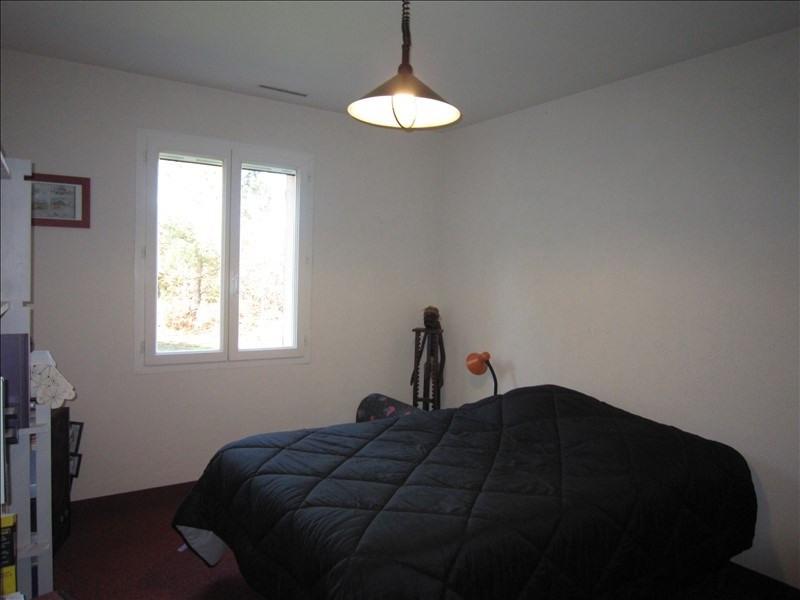 Sale house / villa St felix de reillac et mor 224700€ - Picture 7