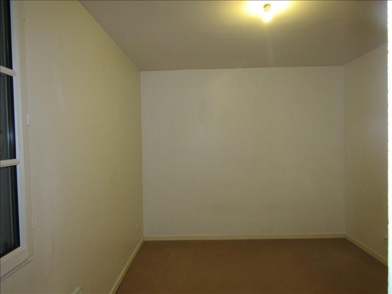 Location appartement Pontoise 960€ CC - Photo 5