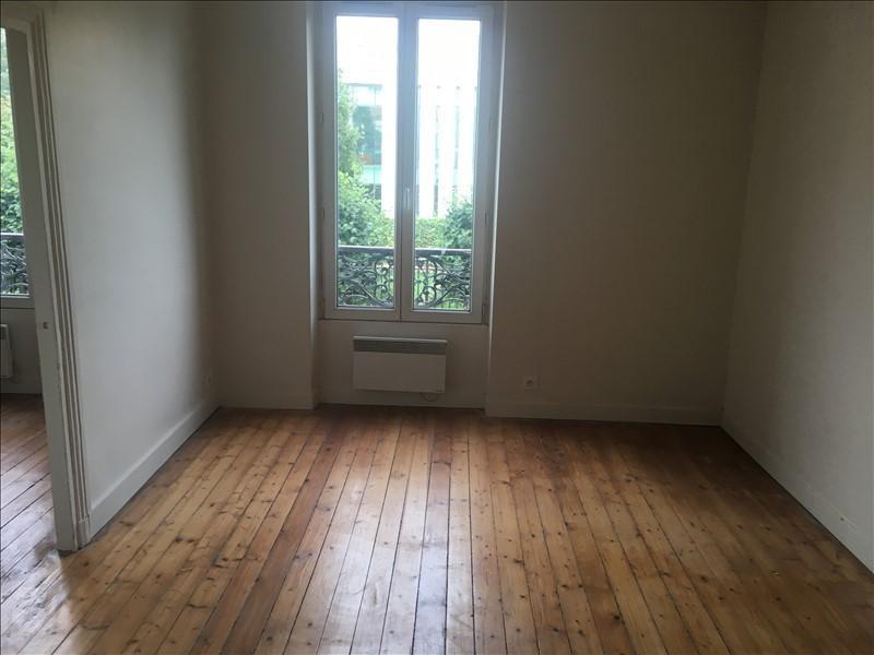 Location appartement Levallois perret 1470€ CC - Photo 6
