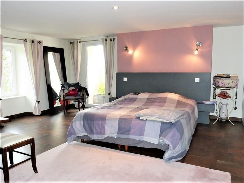 Vente maison / villa Coupiac 369000€ - Photo 8