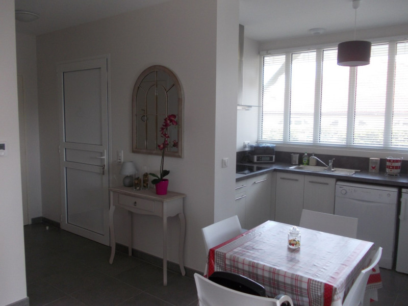 Location vacances appartement Mimizan 380€ - Photo 3