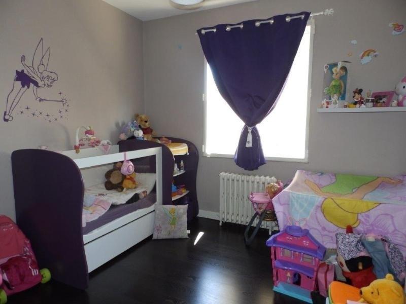 Vente appartement Moulins 93000€ - Photo 5