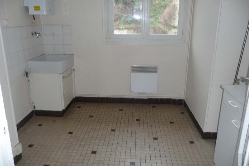 Location appartement Caen 598€ CC - Photo 2
