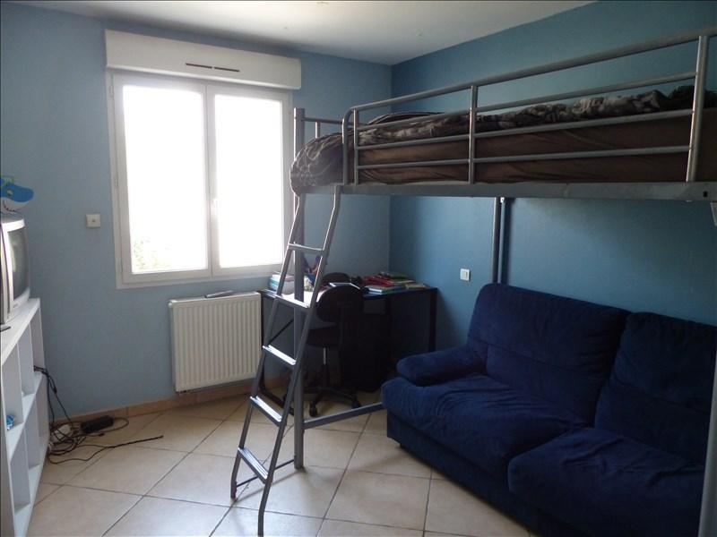 Vente maison / villa Beziers 277000€ - Photo 6