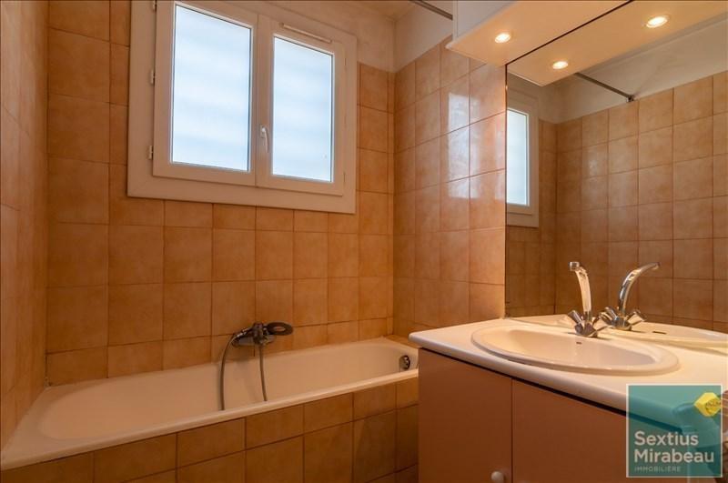Vente appartement Aix en provence 245000€ - Photo 4