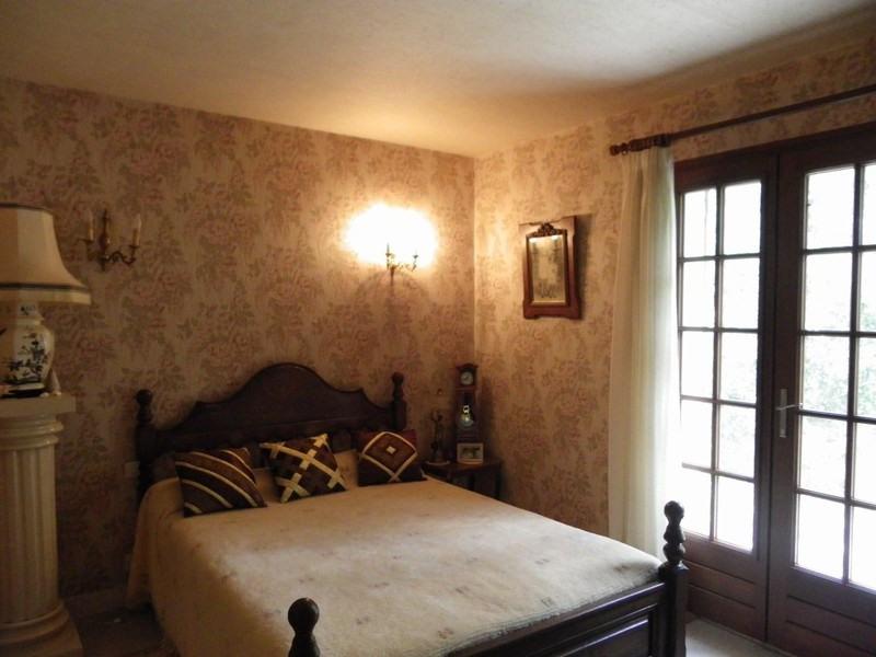 Revenda casa Barneville carteret 245900€ - Fotografia 8