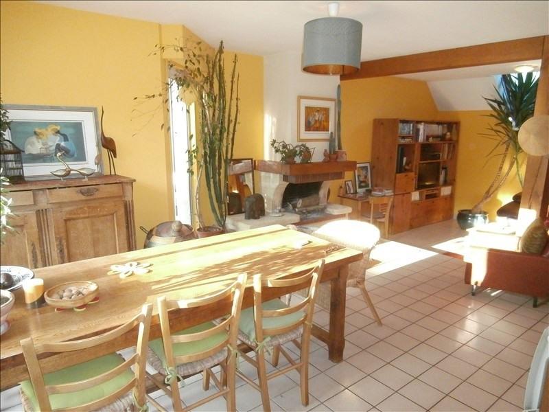 Vente maison / villa Ifs 262000€ - Photo 2