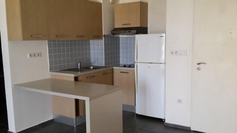 Vente appartement Ste clotilde 102000€ - Photo 3