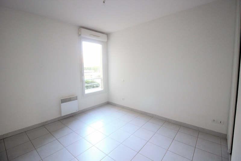 Verkauf wohnung Avignon 124000€ - Fotografie 4
