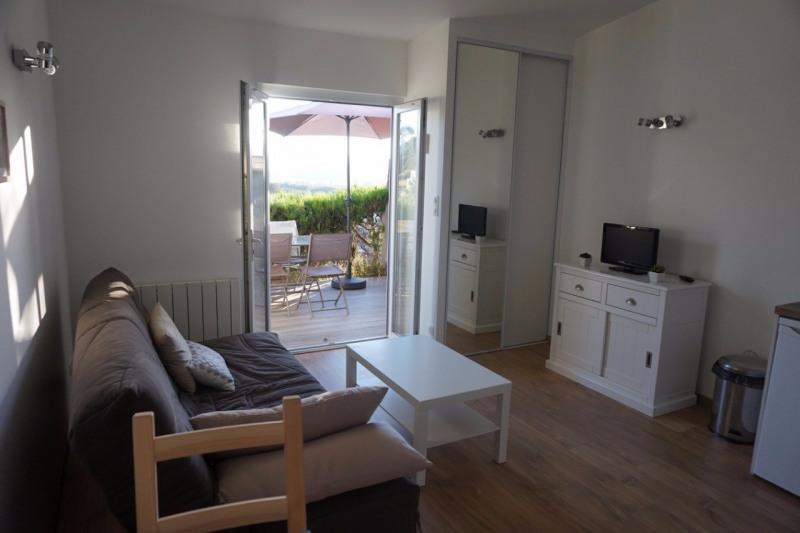 Vente appartement Bastelicaccia 108000€ - Photo 3
