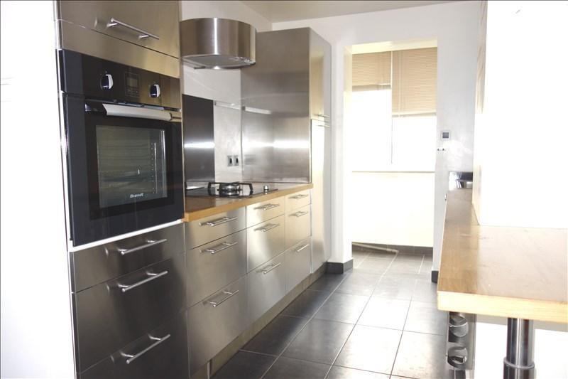 Rental apartment Toulon 780€ CC - Picture 6