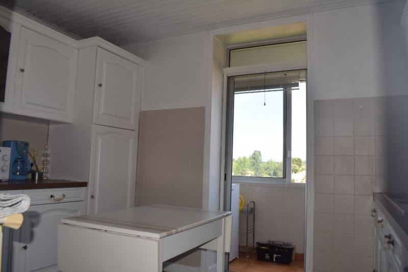 Vendita appartamento Sorgues 80000€ - Fotografia 5