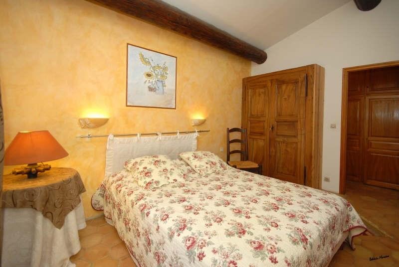 Viager maison / villa Vacqueyras 190000€ - Photo 5