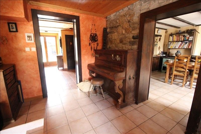 Vente maison / villa Saint laurent 395000€ - Photo 6
