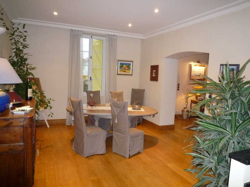Deluxe sale house / villa Vaux sur mer 825000€ - Picture 19