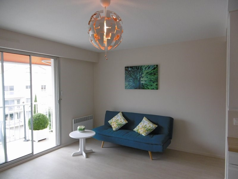 Sale apartment Arcachon 226 000€ - Picture 3