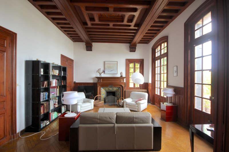 Sale apartment Villers sur mer 348000€ - Picture 1