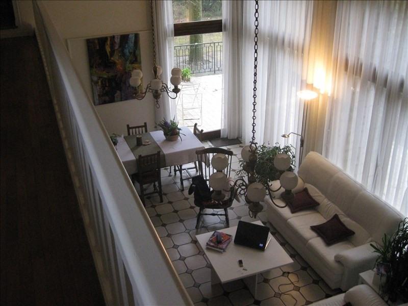 Vente de prestige maison / villa Haute isle 840000€ - Photo 3