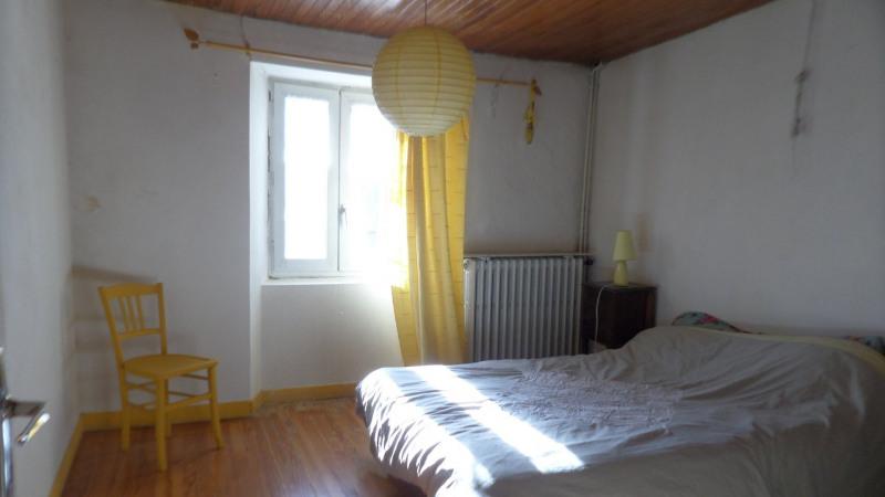 Vente maison / villa Freycenet la cuche 130000€ - Photo 8