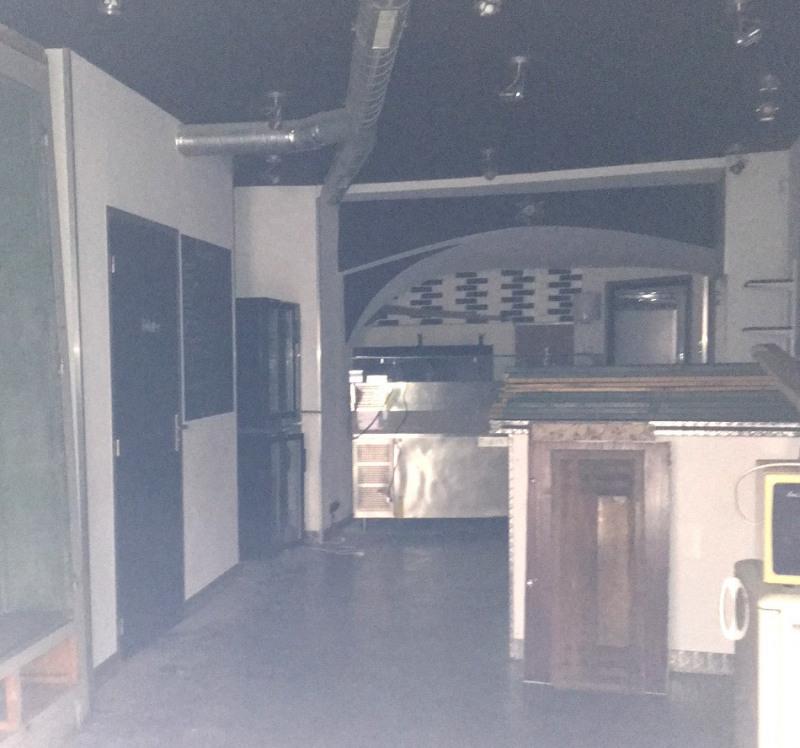 Vente immeuble Crest 280000€ - Photo 8