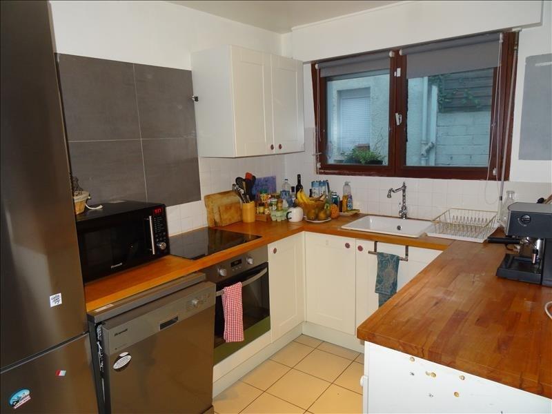 Vente appartement Fontenay sous bois 355000€ - Photo 3