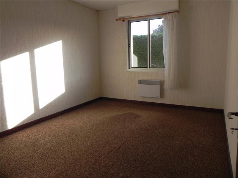 Sale house / villa Tregastel 260625€ - Picture 4