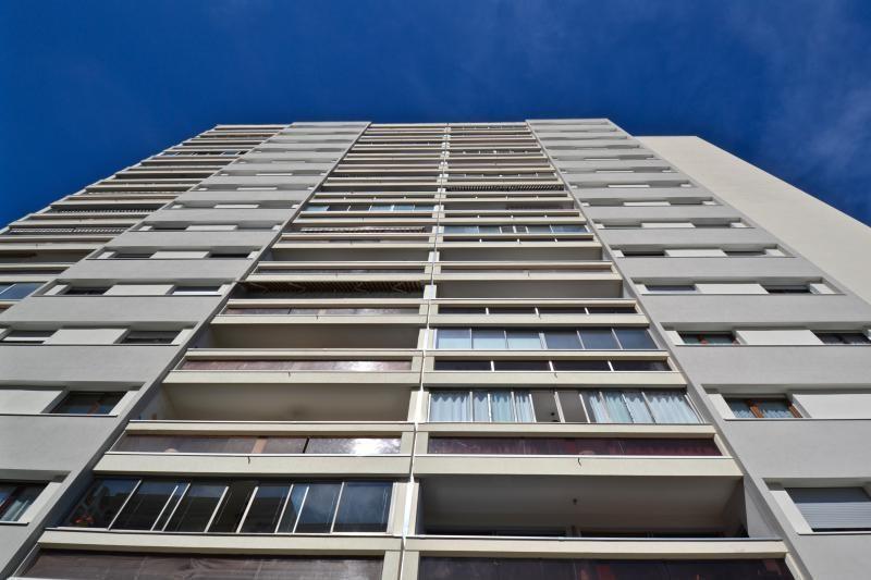 Sale apartment Rillieux la pape 198000€ - Picture 5