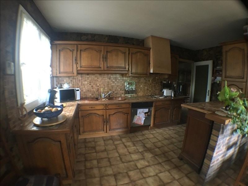 Vente maison / villa Moneteau 179000€ - Photo 9