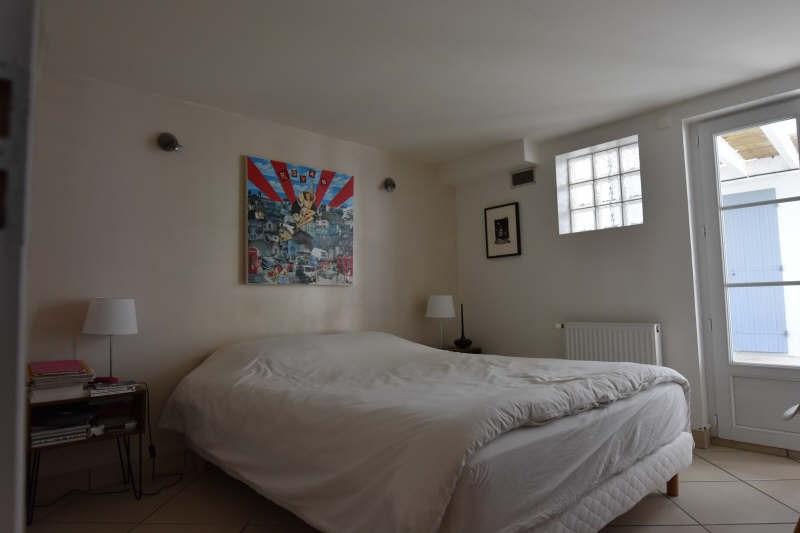 Sale house / villa Royan 420000€ - Picture 8