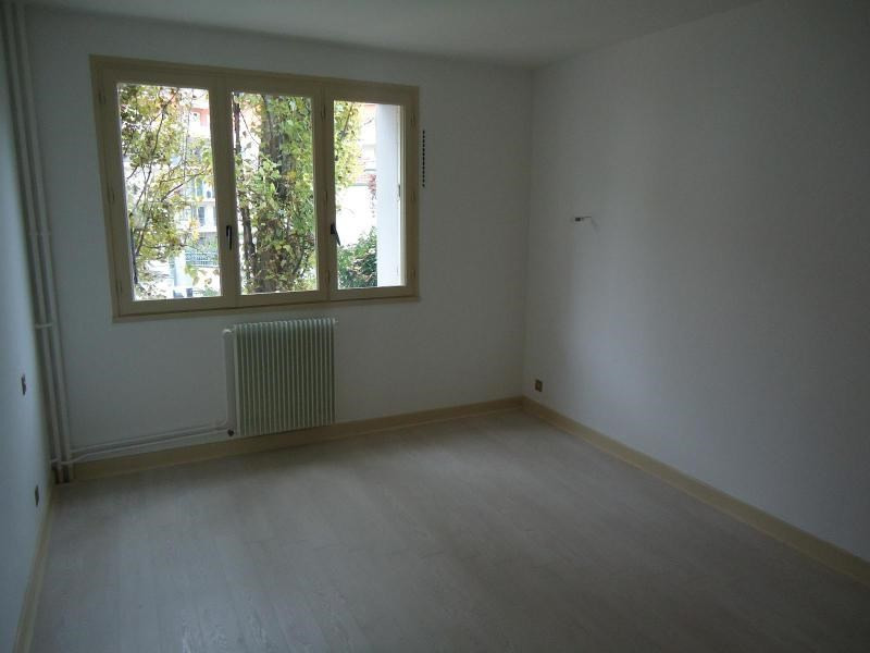 Location appartement Dijon 744€ CC - Photo 3