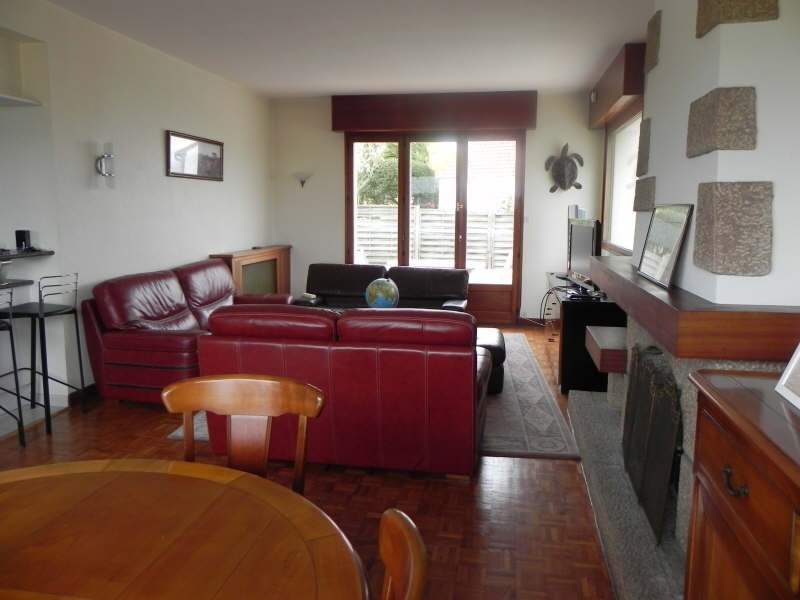 Sale house / villa Perros guirec 260 625€ - Picture 5