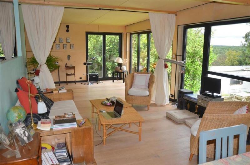 Vente maison / villa Chartrettes 416000€ - Photo 4