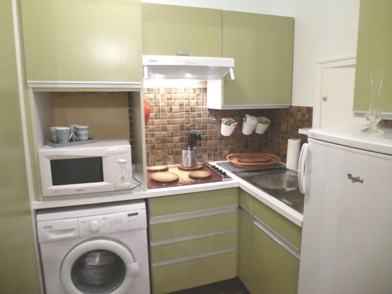 Location appartement Fontainebleau 1280€ CC - Photo 3