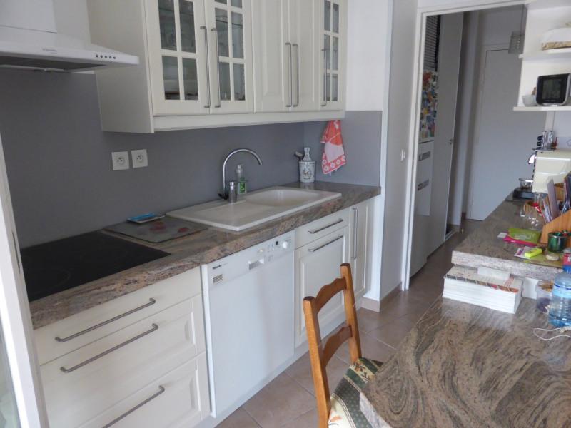 Vente appartement Marseille 12ème 204000€ - Photo 3