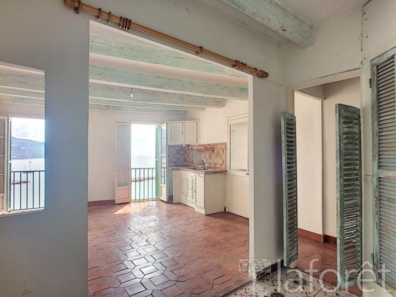 Vente appartement Menton 190000€ - Photo 3