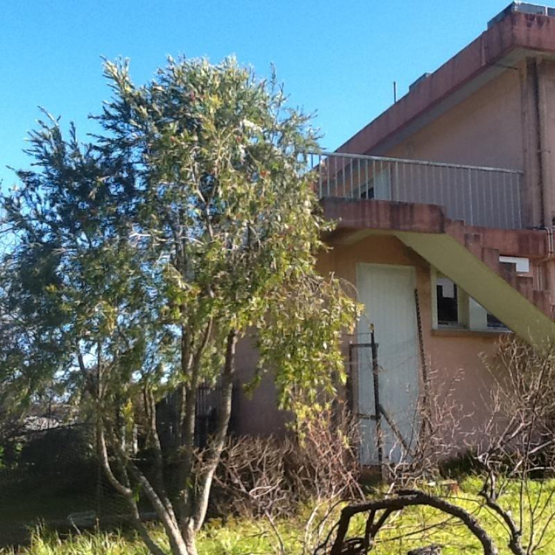 Venta  casa La plaine des cafres 230000€ - Fotografía 10