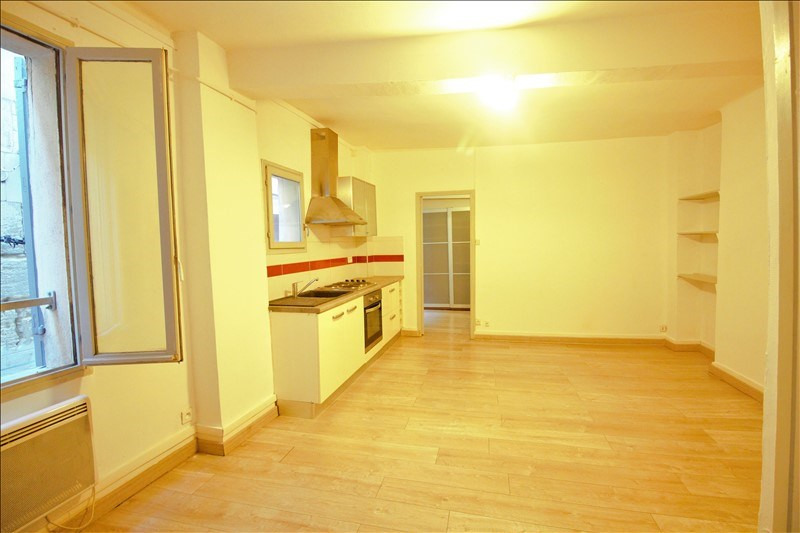 Location appartement Avignon 450€ CC - Photo 2