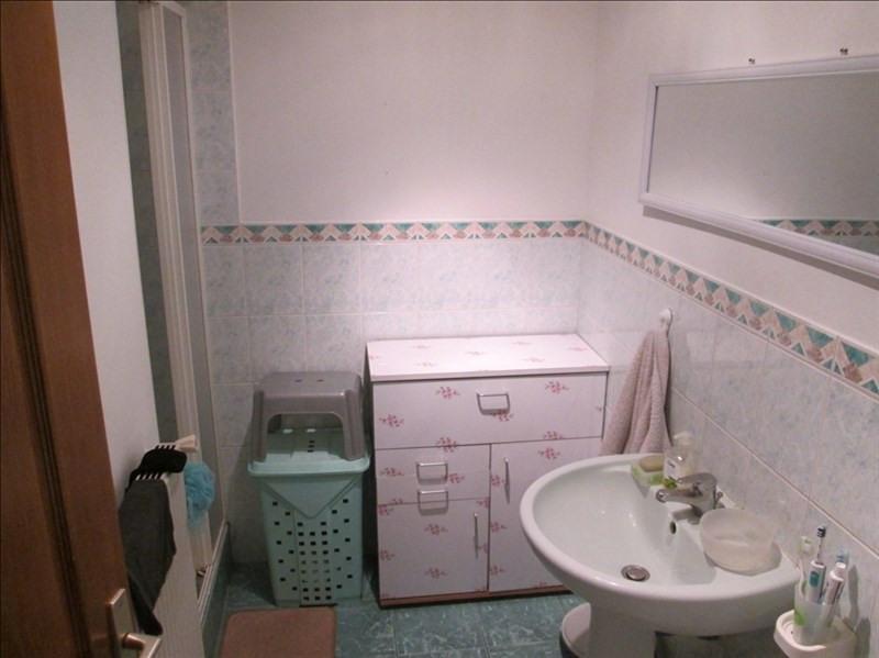 Vente maison / villa Macon 270000€ - Photo 6