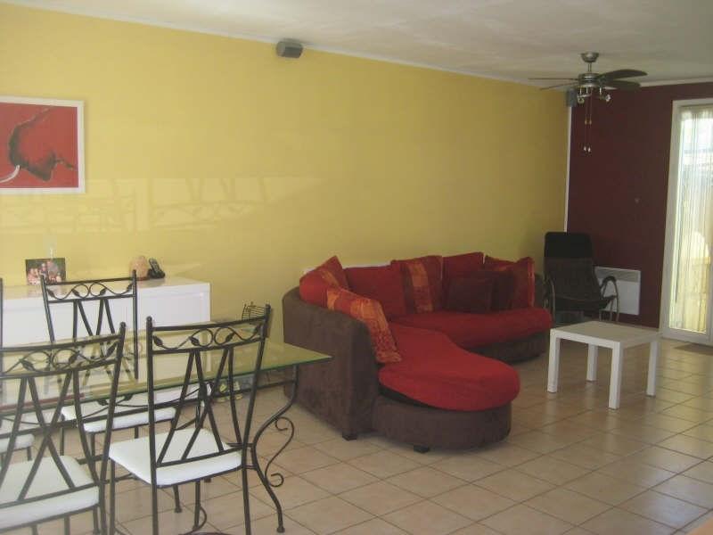 Vendita casa Carpentras 220000€ - Fotografia 4