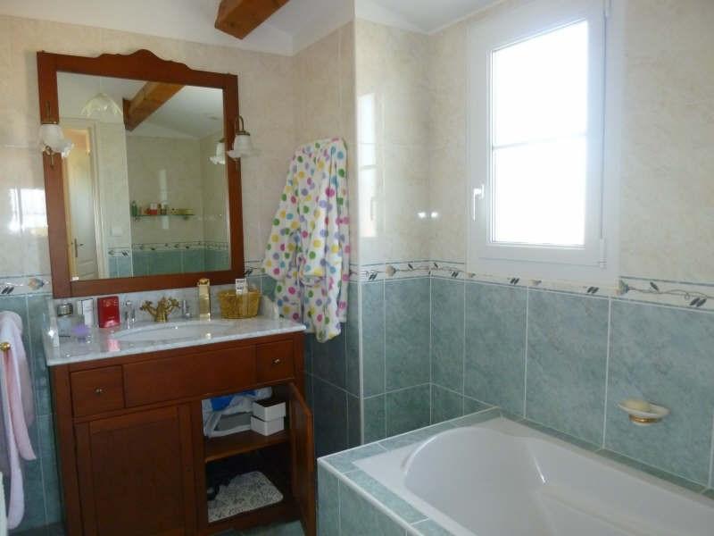 Vente maison / villa St pierre d oleron 398000€ - Photo 10